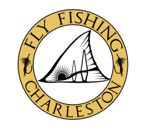 Fly Fishing Charleston logo
