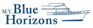 Blue Horizons Logo