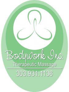 Bodywork Inc logo
