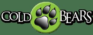 coldbears logo