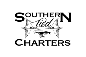 Southern Tied logo