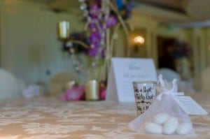 Sanctuary at Kiawah island wedding