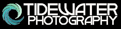 Tidewater Photography | Weddings, Headshots and Families